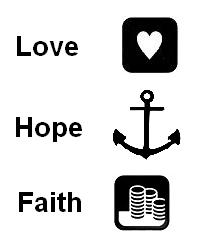 love-faith-hope