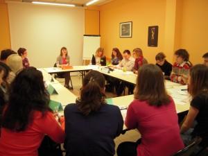 Inter-religious Dialogue